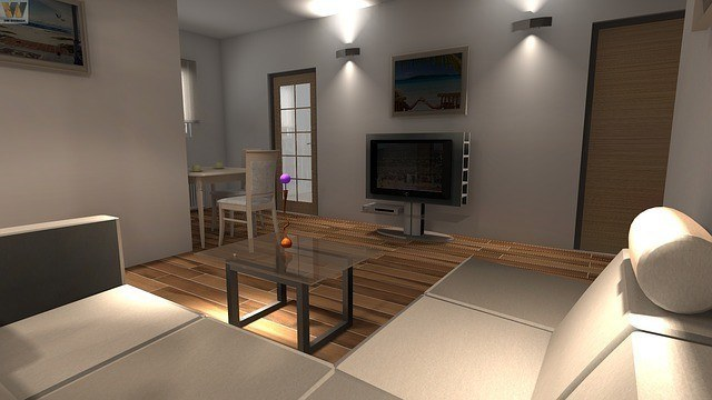 Architectural acoustics consultant for home theatre