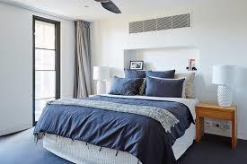bedroom soundproofing